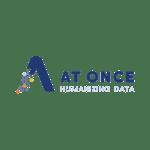AT-ONCE-Logo